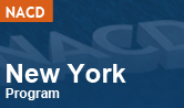 NACD New York Chapter