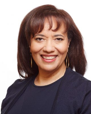 Pamela Thomas-Graham - Lead Independent Director