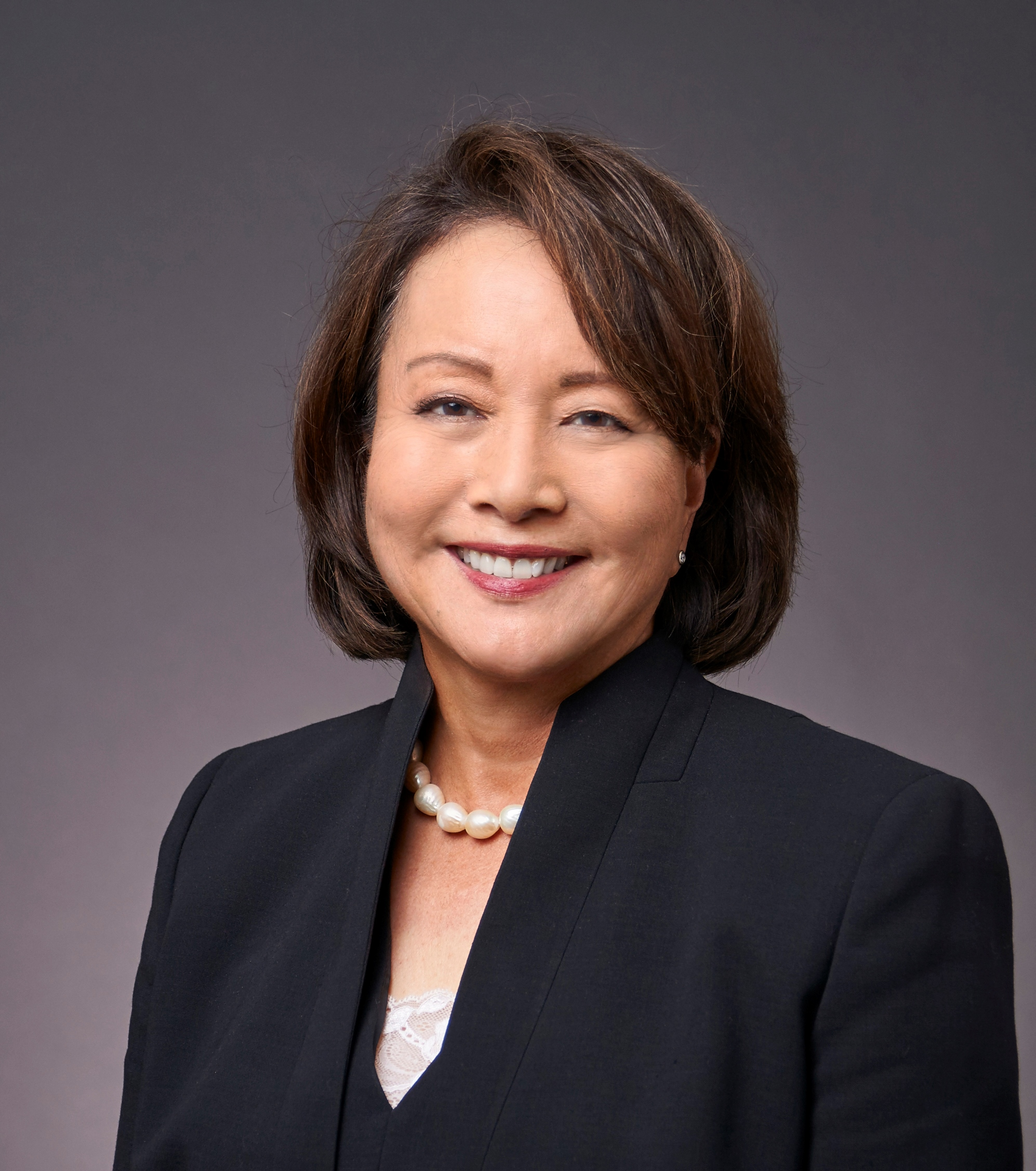 Phyllis J. Campbell - Independent Director, Alaska Air Group; Chairman, Pacific Northwest, Vice Chairman, JPMorgan Chase & Co.