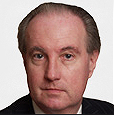 Richard De Rose - Managing Director, Houlihan Lokey